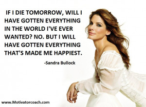 sandra bullock hope floats quotes