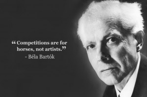 22 inspiring composer quotes