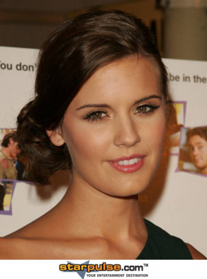 Maggie Grace Hot Funny