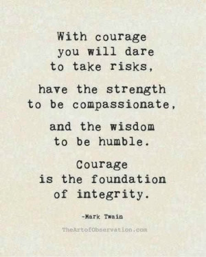 mark-twain-quotes-sayings-courage-best-quote.jpg