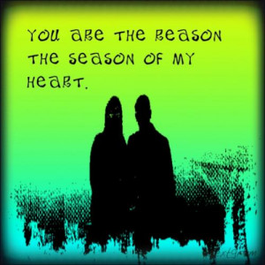 ForbiddenLove I Love You So Much quotes