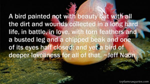 Top Quotes About Paint And Life