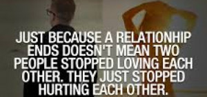 preview quote quotes about getting back together
