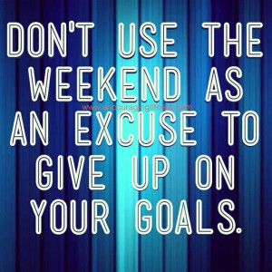 Fitness quotes, motivation, inspiration, healthy eating, clean eating ...