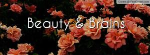 beauty_&_brains-129092.jpg?i