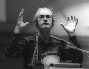 Timothy Leary: psihodelični guru šezdesetih, hipija i LSD-a
