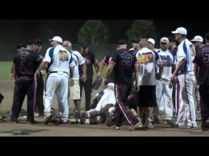 Displaying (20) Gallery Images For Funny Slow Pitch Softball Quotes...
