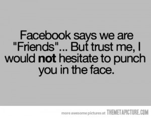 for facebook funny best friend quotes for facebook funny best friend ...