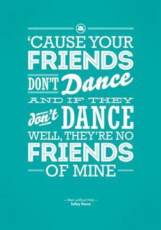 Dancing Feeling RI   Ballroom Dance Lessons   RI Studio