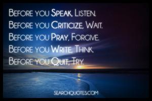 motivational quotes encouragement