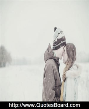 love quotes – I wish that you were here, or I was there, or we were ...