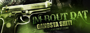 If you can't find a gangsta wallpaper you're looking for, post a ...