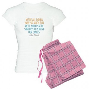 clark griswold gifts clark griswold womens clark griswold quote women ...