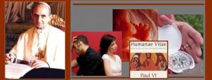 "Celebrating ""Humanae Vitae"" 45 Years Later – Homiletic ..."