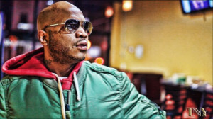 Styles P remixes How I Fly, featuring Avery Storm, Curren$y & Nitty ...