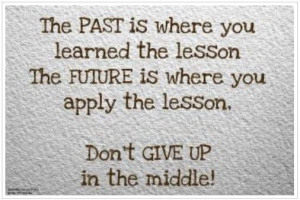 Images lessons learned picture quotes image sayings