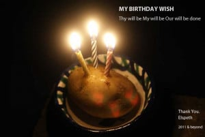 Happy birthday wishes quotes for husband wallpapers