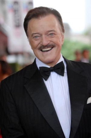 Home » Robert Goulet » Robert Goulet - News - Photos - Quotes - UPI ...