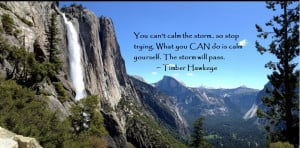 Famous Earth Day Quotes Famous Earth Day Quotes With Images Earth Day ...