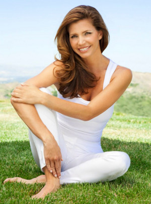 Charisma-Carpenter-New-Photo-shoot-charisma-carpenter-31841138-712-960 ...