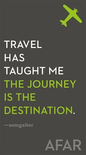 ... Quote, Quote Travel, Tattoo Quote, Travel Quote, Journey Destinations