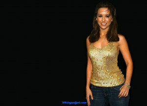 106152d1337579095-lacey-chabert-lacey-chabert-photo.jpg