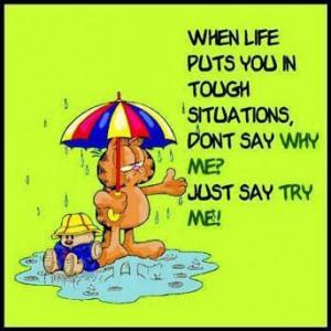 funny life quotes funny life quotes funny life quotes funny life ...