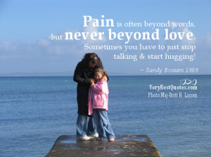 ... quotes about Loved Ones Dying By Guns. New quotes on Loved Ones Dying