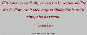 File Name : victim-quote.png Resolution : 686 x 275 pixel Image Type ...