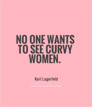 curvy girl quotes curvy girl quotes original jpg curvy girl quotes ...