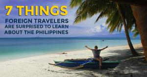 PhilippineBeaches org