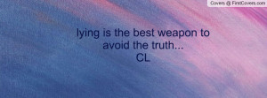 lying_is_the_best-112231.jpg?i