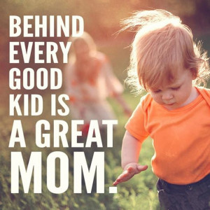 funny mothers day quotes from kids
