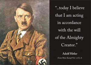 quote-religo-hitler-christianity