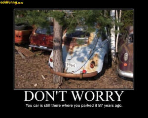 funny pictures dont worry i has a funny random