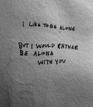 quotes for himlove hurts quotes hurting love quotes for her and your ...