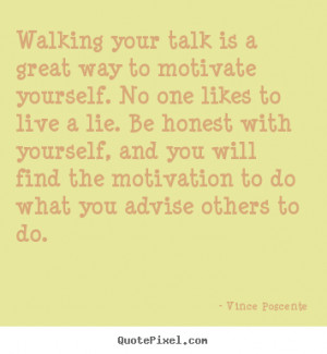 More Motivational Quotes   Life Quotes   Love Quotes   Success Quotes