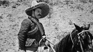 Pancho Villa - Biography - Military Leader - Biography.
