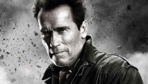 ... best known for terminator t2 predator conan the barbarian total recall