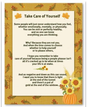 ... take-care-of-yourself/][img]alignnone size-full wp-image-40030[/img