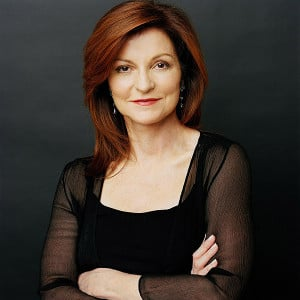 maureen dowd pictures