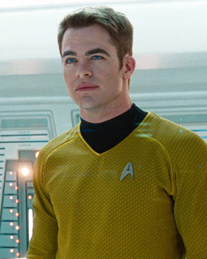 captain james t kirk in 2259 captain james t kirk in 2259