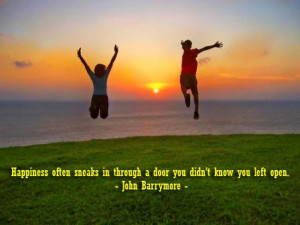 Famous quotes happiness- famous quotes about happiness