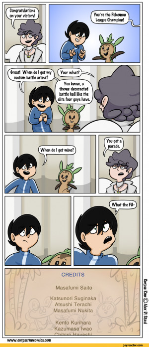 Funny Cartoon Comic Strips
