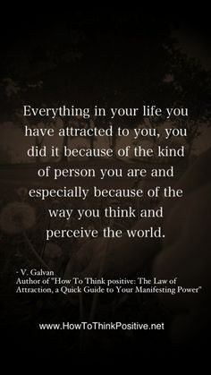 ... through the law of attraction #quotes #loa #inspiration #motivation