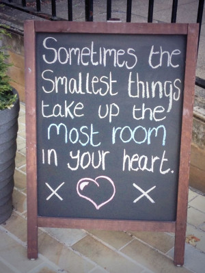 Reba boutiques quote of the day.....