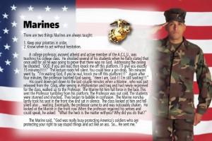 Marines photo marine2.jpg