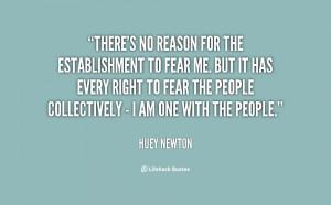 newton 39 s quotes