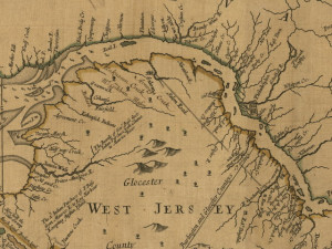 ... colonial penn philadelphia who owns colonial penn including maps and