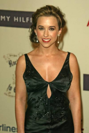 Lacey Chabert photos by way2enjoy Lacey Chabert Latest News